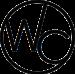 Logo World Crafts