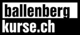 ballenberg kurs logo