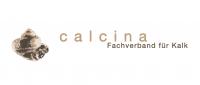 logo Calcina